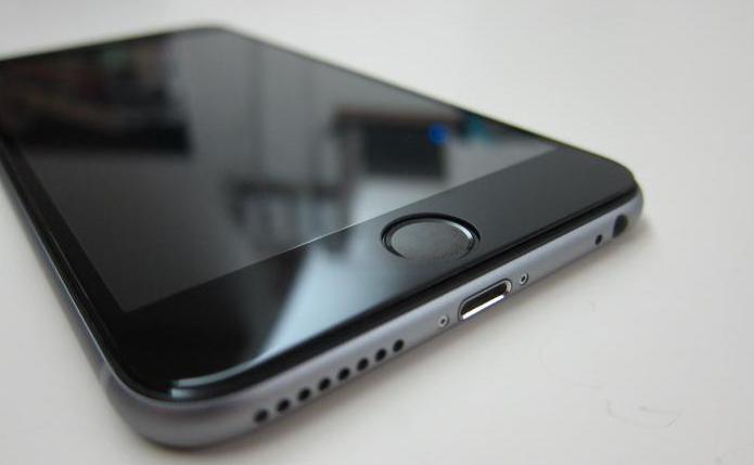 как снять защитное стекло с айфона 5s