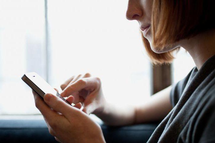 можно ли использовать смартфон в качестве модема