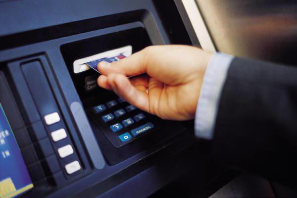 банки партнеры сбербанка без комиссии снятие