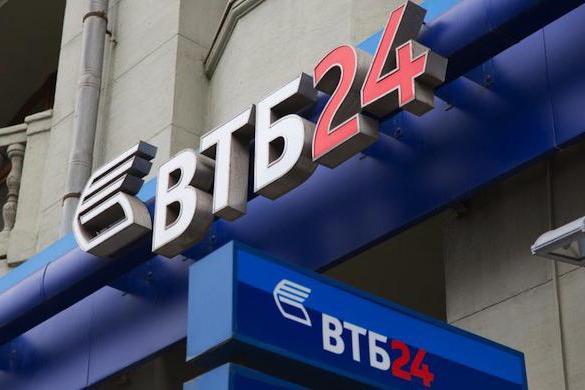 сбербанк банки партнеры без комиссии банкоматы