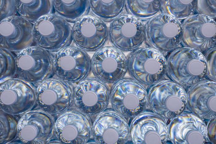 Переработка пластиковых бутылок как бизнес. Оборудование для переработки пластиковых бутылок