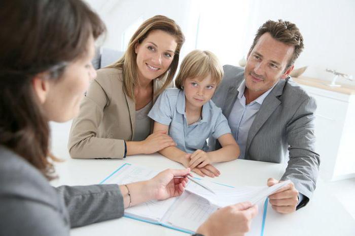 какие льготы для молодой семьи