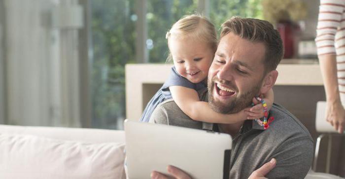 какие льготы молодой семье с ребенком