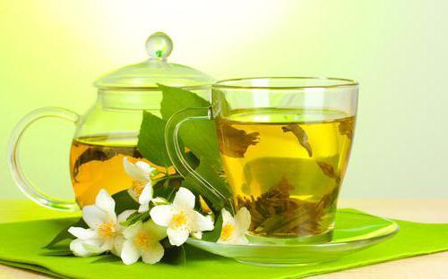 чай перед сном можно ли пить перед сном