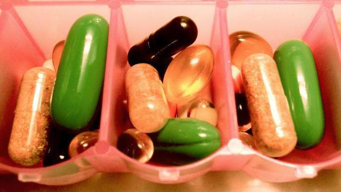 К чему приводит недостаток витамина К? В каких продуктах содержится витамин К? Дефицит витамина К: последствия