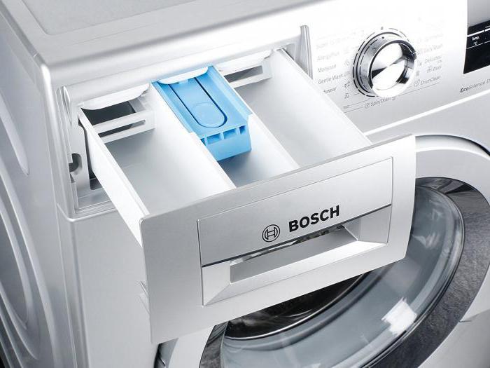 Значок на стиральной машине деликатная стирка - это что такое?
