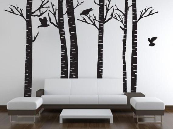 поклейка обоев или покраска стен