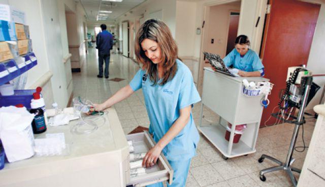 Фото врачей детской областной больницы