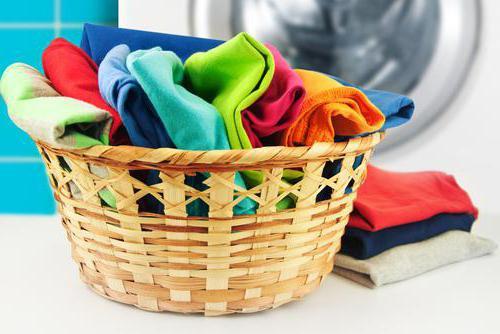 химчистка в домашних условиях своими руками