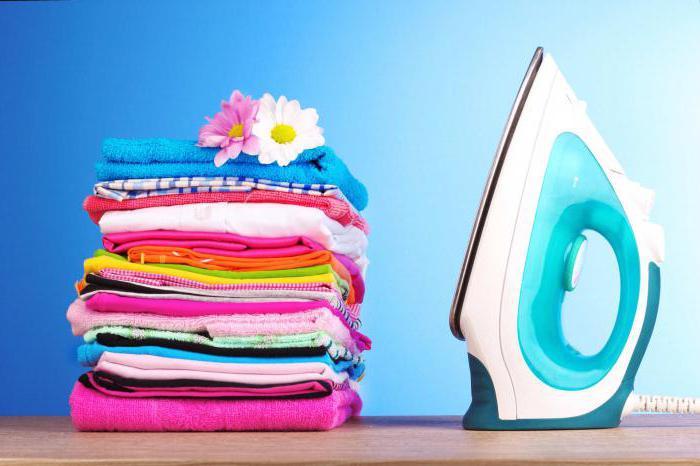 спрей для сухой чистки одежды
