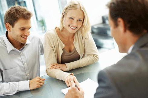 Как разделить квартиру на доли, как оформить соглашение?