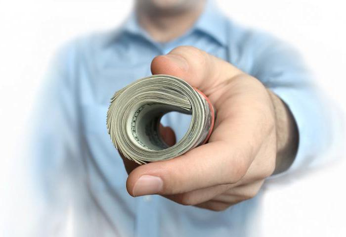 Займ под материнский капитал: отзывы, условия
