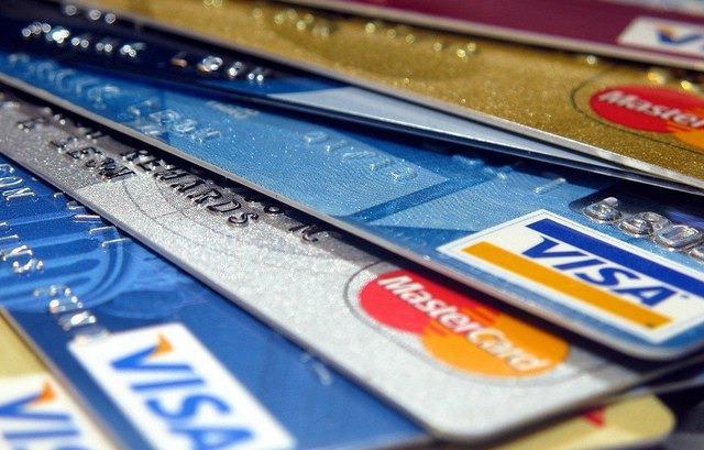В каком банке лучше взять кредит в 2018 году? Обзор банков