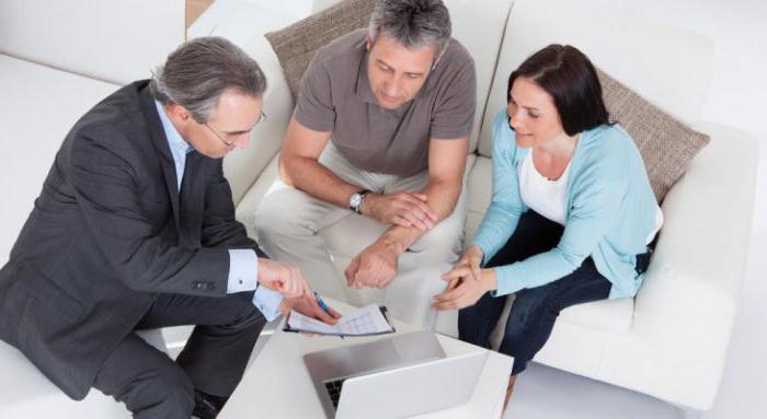 Какие банки дают кредит без 2 НДФЛ? Документы и описание процедуры
