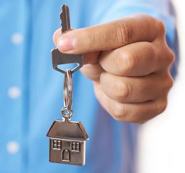 приватизировать дом на даче