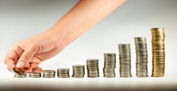 Открыть расчетный счет для ИП в банке