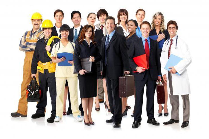 Какой штраф за неоформленного работника? Юридическая практика