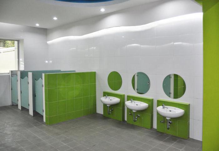 Badezimmer Handtuchhalter