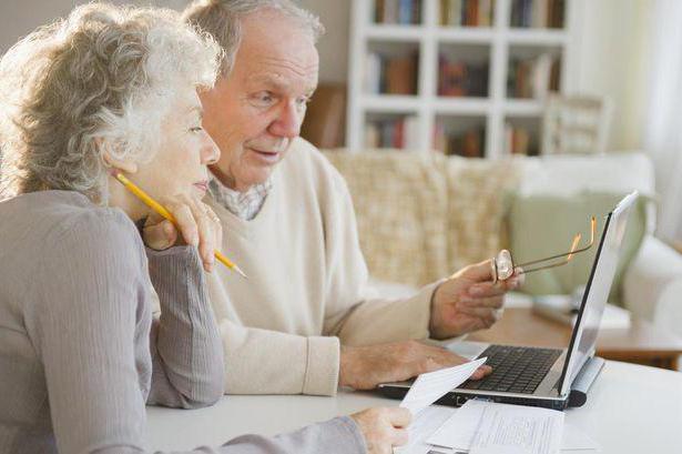 Порно пенсионеры занимаются сексом