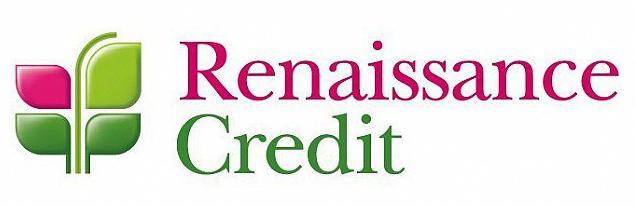 """""""Ренессанс Кредит"""": как оплатить кредит. Способы, особенности и требования"""