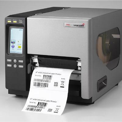 лента для термотрансферных принтеров
