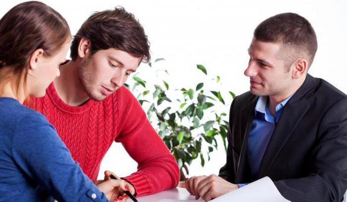 рассмотрим основные вещь имущиство при увальнении состав