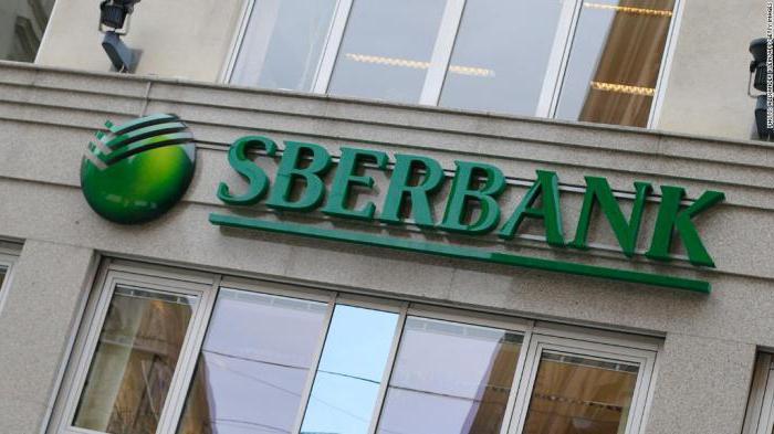 Как оплатить патент через Сбербанк: пошаговая инструкция