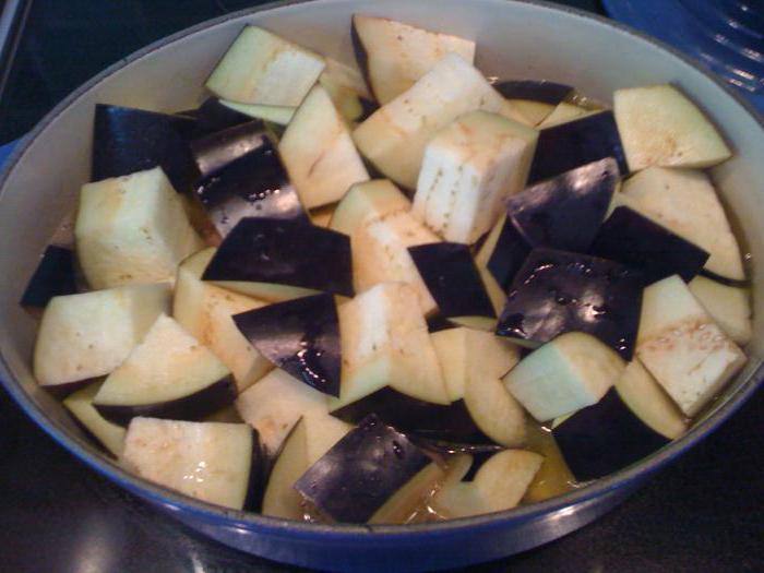 Что можно приготовить из картошки на ужин на сковороде