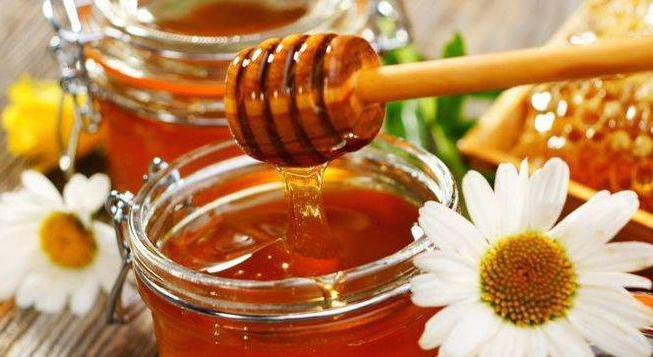 можно ли принимать мед при панкреатите