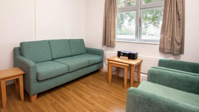 антивандальная ткань для дивана