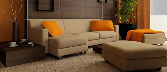антивандальная ткань для дивана отзывы