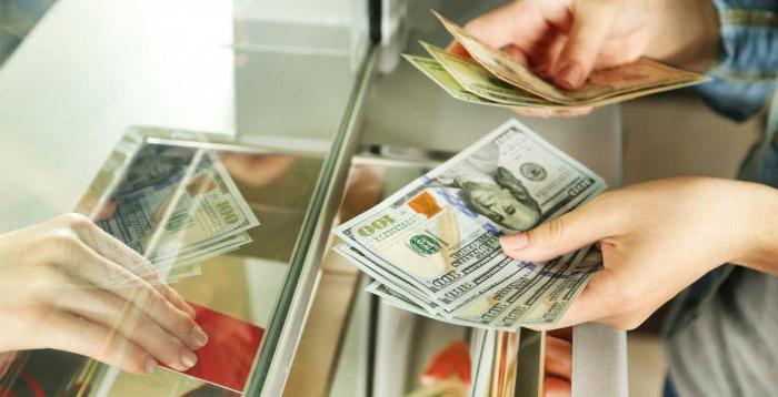 мани грам денежные переводы