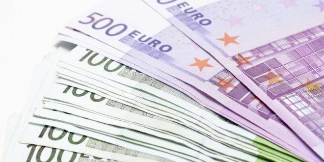 переводы moneygram
