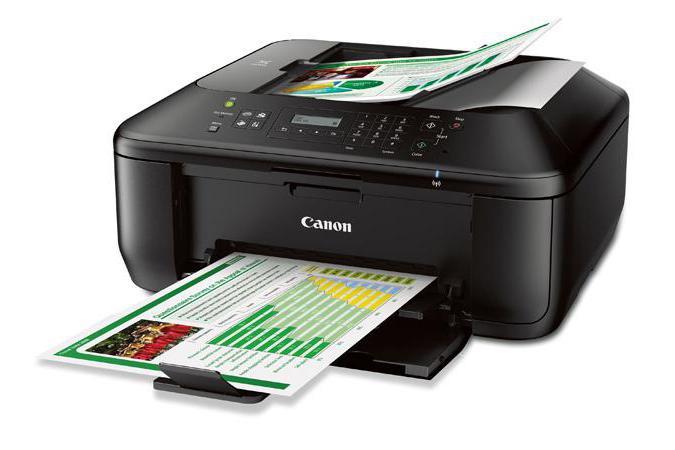 принтер пишет застряла бумага что делать