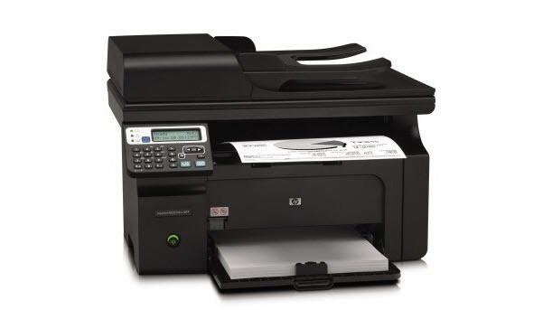 в принтере постоянно застревает бумага что делать