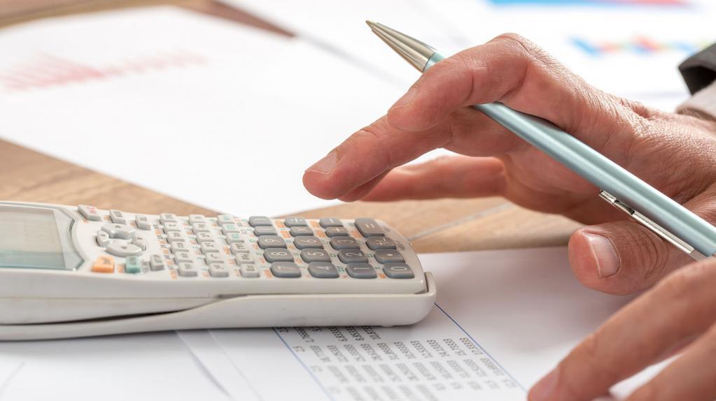 Как вернуть переплату по налогам? Зачет или возврат переплаты. Письмо на возврат переплаты по налогу