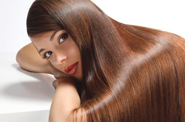 жидкие кристаллы для волос фаберлик