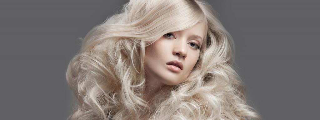 жидкие кристаллы для волос фаберлик отзывы