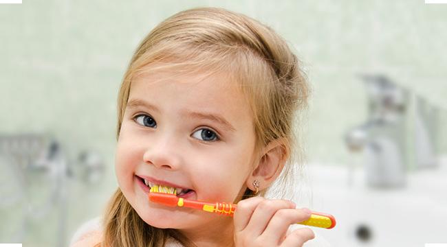 пластинки для зубов взрослым