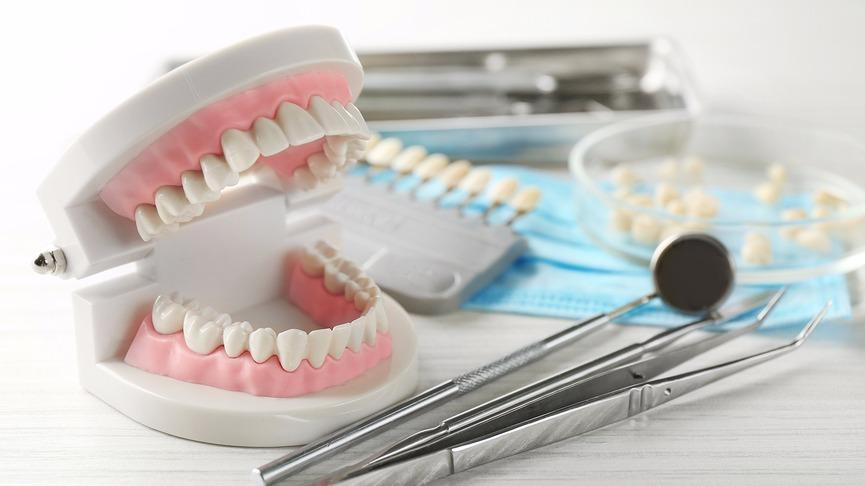 самых тощих фото рабочего стола стоматолога примеру