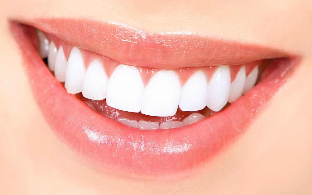 можно ли полоскать содой после удаления зуба