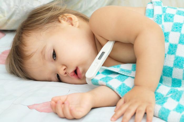 литический укол состав и дозировка взрослым