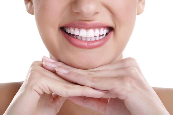 пузырьки на слизистой рта с прозрачной жидкостью