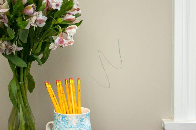 pencil off walls - 640×426