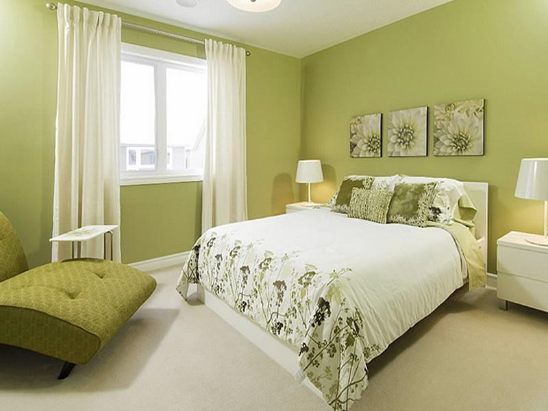 окончания шторы в спальню цвета оливок фото дать возможность