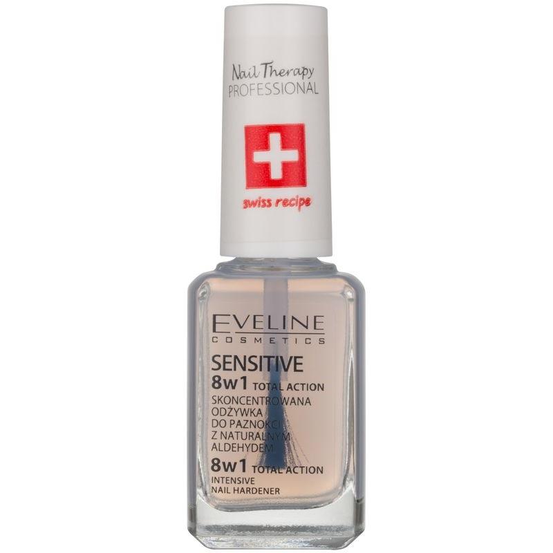 evelyn 8 in 1 nail polish