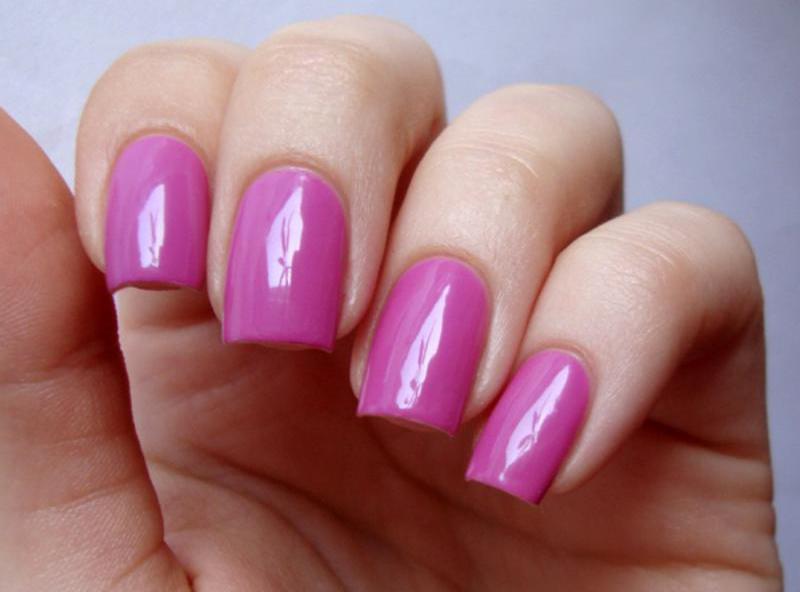 medical nail polishes evelyn