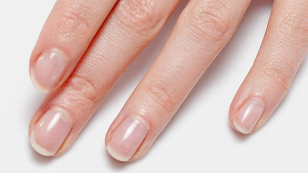 how to quickly remove gel polish with the apparatus