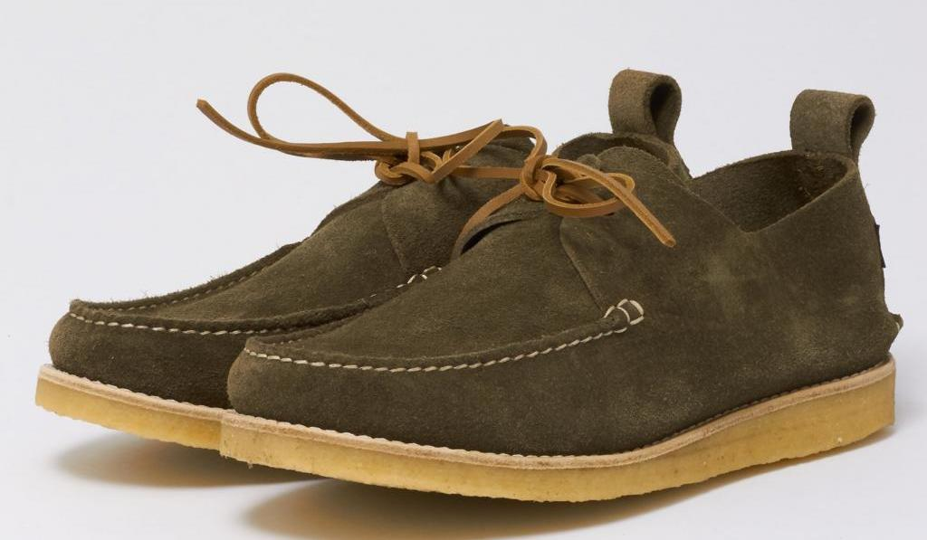 how to color black suede shoes