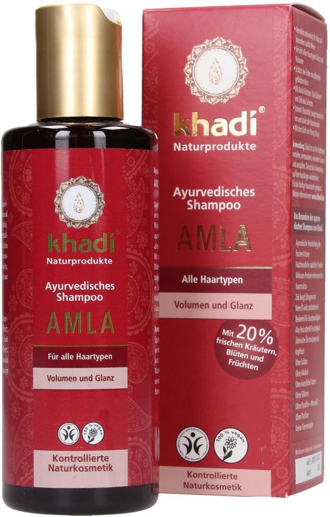 Индийские шампуни для волос: обзор, описание, особенности и отзывы